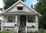 Pre Foreclosure in Niles 44446 PEFFER AVE - Property ID: 1134061563