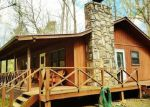 Pre Foreclosure in Maggie Valley 28751 ELIZABETH LN - Property ID: 1134570941