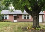 Pre Foreclosure in Mansfield 44907 WOODLAND RD - Property ID: 1134654130