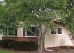 Pre Foreclosure in Warren 44485 ARTHUR DR NW - Property ID: 1134691362