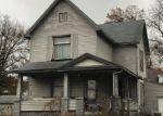 Pre Foreclosure in Niles 44446 WASHINGTON AVE - Property ID: 1134696629