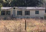 Pre Foreclosure in O Brien 32071 220TH ST - Property ID: 1134772387