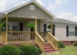 Pre Foreclosure in Marion 29571 SUMMIT PL - Property ID: 1134825386