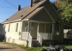 Pre Foreclosure in Tallmadge 44278 WOODS DR - Property ID: 1135007136