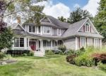 Pre Foreclosure in Sylvania 43560 DOVEWOOD LN - Property ID: 1135042625