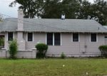 Pre Foreclosure in Jacksonville 32206 W 19TH ST - Property ID: 1135091227