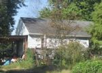 Pre Foreclosure in Dayton 45439 ANGUS LN - Property ID: 1135187145