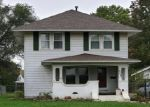 Pre Foreclosure in Middletown 45042 BELLEMONTE ST - Property ID: 1135208617