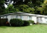 Pre Foreclosure in Tampa 33610 KINGSBURY CIR - Property ID: 1135221756