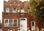 Pre Foreclosure in Brooklyn 11212 LOTT AVE - Property ID: 1135284824