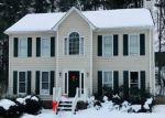Pre Foreclosure in Morganton 28655 WILDWOOD DR - Property ID: 1135554168