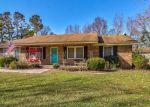 Pre Foreclosure in Willard 28478 GAIL RD - Property ID: 1135574767