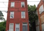 Pre Foreclosure in Philadelphia 19132 N 21ST ST - Property ID: 1135776669