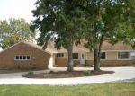 Pre Foreclosure in Independence 44131 GRAYDON DR - Property ID: 1135836219
