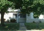 Pre Foreclosure in Berea 44017 ROWAN DR - Property ID: 1135916381