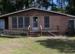 Pre Foreclosure in Myrtle Beach 29575 SURFSIDE DR - Property ID: 1136044711