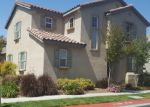 Pre Foreclosure in Riverside 92501 LUIGL CT - Property ID: 1136047781