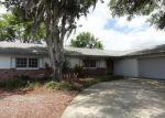 Pre Foreclosure in Titusville 32796 MALINDA LN - Property ID: 1136089373