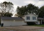 Pre Foreclosure in Canton 44706 MOOCK AVE SW - Property ID: 1136188807