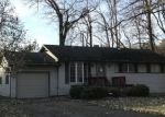 Pre Foreclosure in Youngstown 44514 JEANNE LYNN AVE - Property ID: 1136199306