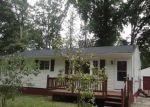 Pre Foreclosure in Brunswick 44212 GANYARD AVE - Property ID: 1136207631