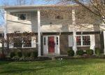 Pre Foreclosure in Cincinnati 45255 HILLTREE DR - Property ID: 1136216387