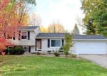 Pre Foreclosure in Warren 44484 SUTTON PL NE - Property ID: 1136225591