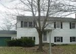 Pre Foreclosure in Twinsburg 44087 HERRICK RD - Property ID: 1136258438
