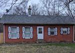 Pre Foreclosure in Williamsburg 45176 TWIN BRIDGES RD - Property ID: 1136259761