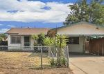 Pre Foreclosure in Stockton 95215 E MARSH ST - Property ID: 1136287790