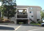 Pre Foreclosure in Laguna Woods 92637 CALLE SONORA OESTE - Property ID: 1136315371