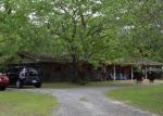 Pre Foreclosure in Graceville 32440 PEANUT RD - Property ID: 1136424878