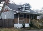 Pre Foreclosure in Demotte 46310 BEGONIA ST SE - Property ID: 1136454652