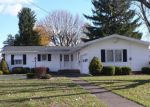 Pre Foreclosure in Bellevue 44811 EUCLID AVE - Property ID: 1136504129