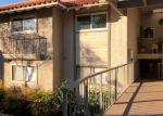 Pre Foreclosure in Laguna Woods 92637 VIA SERENA S - Property ID: 1136809410