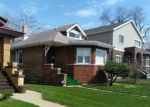 Pre Foreclosure in Chicago 60619 S PRAIRIE AVE - Property ID: 1136832174