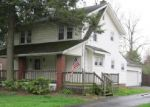 Pre Foreclosure in Youngstown 44514 N MAIN ST - Property ID: 1136890884