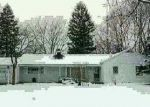 Pre Foreclosure in Toledo 43615 ATWOOD RD - Property ID: 1136994226