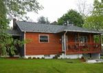 Pre Foreclosure in Davidsville 15928 HIGHLAND AVE - Property ID: 1137099342