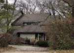 Pre Foreclosure in Middletown 45042 GAGE DR - Property ID: 1137117303