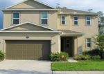 Pre Foreclosure in Gibsonton 33534 TANGLE RUSH DR - Property ID: 1137180818