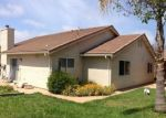 Pre Foreclosure in Salinas 93905 OSO CT - Property ID: 1137269278