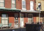 Pre Foreclosure in Philadelphia 19134 AMBER ST - Property ID: 1137345485