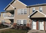 Pre Foreclosure in Sewell 08080 PRISTINE PL - Property ID: 1137363447