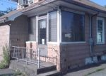 Pre Foreclosure in Webster 01570 N MAIN ST - Property ID: 1137405491
