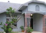 Pre Foreclosure in Orlando 32837 TALON CT - Property ID: 1137456289