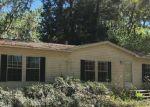 Pre Foreclosure in Live Oak 32060 75TH LOOP - Property ID: 1137478641
