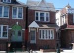 Pre Foreclosure in Brooklyn 11210 E 34TH ST - Property ID: 1137534697