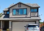 Pre Foreclosure in Dixon 95620 WOODARD WAY - Property ID: 1137593832