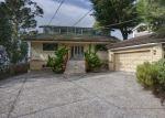 Pre Foreclosure in El Granada 94018 EL GRANADA BLVD - Property ID: 1137610911